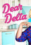 Dear Delta