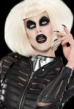 Sharon Needles' Horrorscope