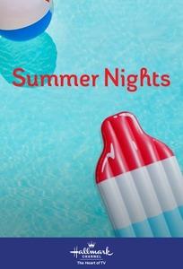 Hallmark Summer Nights