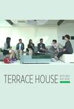 Terrace House: Boys × Girls Next Door