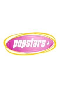 Popstars (BR)