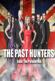 The PAST Hunters