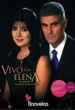 Vivo Por Elena