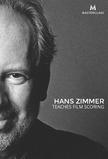 MasterClass: Hans Zimmer Teaches Film Scoring