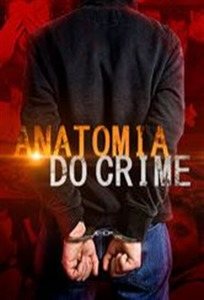 Anatomy of Crime