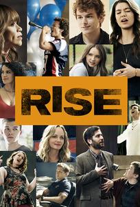 Rise (2018)