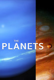 The Planets (2017)