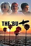 The 'Bu