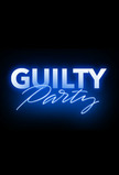 Guilty Party