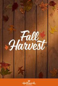 Hallmark Fall Harvest