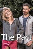 The Pact (2017)