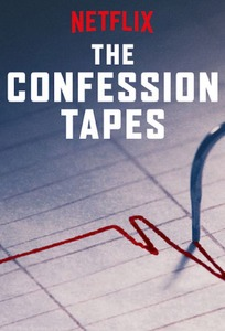 The Confession Tapes