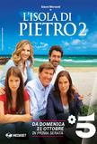 L'isola di Pietro