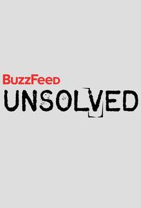 Buzzfeed Unsolved Postmortem