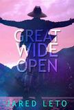 Great Wide Open