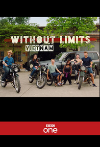 Without Limits: Vietnam