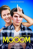 Mooom