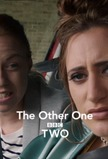 The Other One (2017)