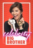 Celebrity Big Brother (US)
