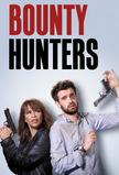 Bounty Hunters (2017)