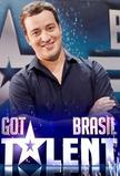 Got Talent Brazil