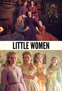 Little Women (2017)