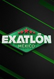 Exatlon Mexico