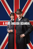 A Very English Scandal