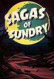 Sagas of Sundry