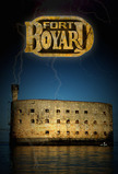 Fort Boyard (UK)
