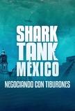 Shark Tank Mexico