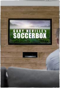 Gary Neville's Soccerbox