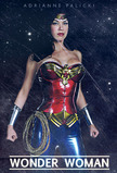 Wonder Woman (2011)