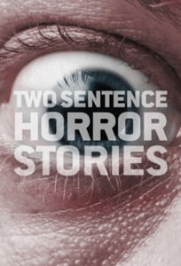 Two Sentence Horror Stories 1° Temporada