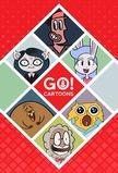 GO! Cartoons