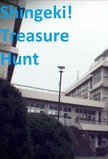 Shingeki! Treasure Hunt