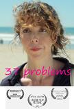 37 Problems