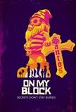 On My Block