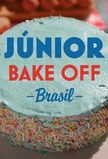 Junior Bake Off Brasil