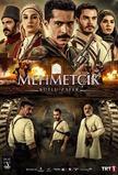 Victorious Mehmets