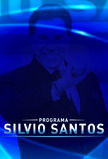 Silvio Santos Show