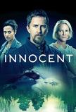 Innocent (2018)