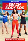 Ex on the Beach: Body SOS