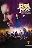 Jose Jose: The Prince of Song