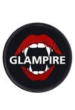 Glampire Diaries