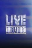 Live - Non è la D'Urso