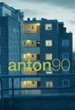 Anton 90