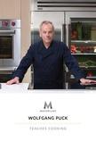 MasterClass: Wolfgang Puck Teaches Cooking