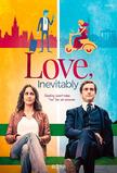 Love, Inevitably
