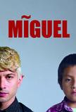 Mìguel
